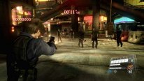 Resident Evil 6 PS4 Xbox One images (12)