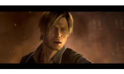 Resident Evil 6 Special Package DVD 08.08.2013 (3)