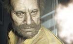 Resident Evil 7: Biohazard - L'équipe UK de Capcom teste la démo en VR