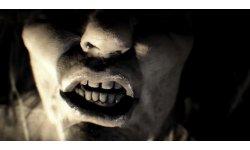 Resident Evil 7 biohazard iamge