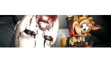 Resident evil 7 biohazard image famitsu (2)