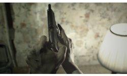 Resident Evil 7 Biohazard image screenshot 15