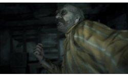 Resident Evil 7 Biohazard image screenshot 5