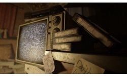 Resident Evil 7 Biohazard image screenshot 7