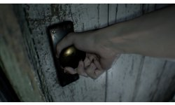 Resident Evil 7 Biohazard image screenshot 8
