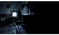 Resident Evil 7 Biohazard images (11)