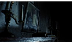 Resident Evil 7 Biohazard images (12)