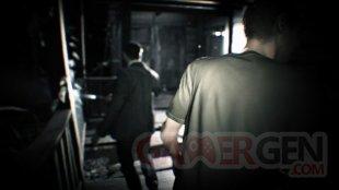 Resident Evil 7 Biohazard images (14)
