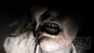 Resident Evil 7 Biohazard images (1)