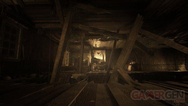 Resident Evil 7 Biohazard images (4)