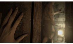 Resident Evil 7 Biohazard images (6)