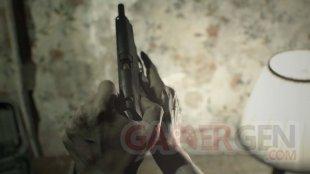 Resident Evil 7 Biohazard images (8)