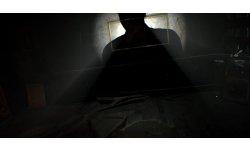 Resident evil 7 biohazard images