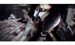 Resident Evil 7 Biohazard Kitchen image