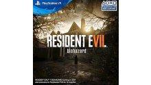 Resident Evil 7 Biohazard PlayStation VR image