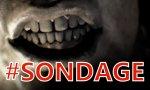 SONDAGE DE LA SEMAINE - Resident Evil 7: Biohazard - Sur quelle plateforme allez-vous y jouer? Avec ou sans PlayStation VR?