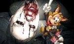 Resident Evil 7: Biohazard - Une première note de la part de Famitsu
