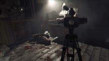 Resident Evil 7 De?mo Kitchen image screenshot 2