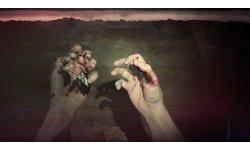 Resident Evil 7 image 1