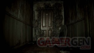 Resident Evil 7 image screenshot 1