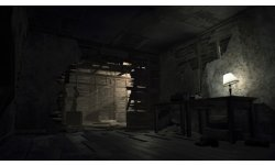 Resident Evil 7 image screenshot 2