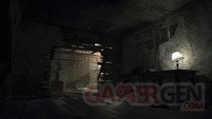 Resident Evil 7 image screenshot 2
