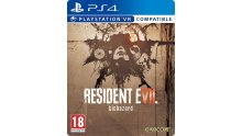 resident-evil-7-steelbook-PS4-jaquette-cover