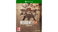 resident-evil-7-steelbook-xbox-one-jaquette-cover