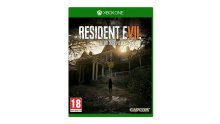 resident-evil-7-xbox-one-jaquette-cover