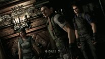 Resident Evil HD 07 08 2014 screenshot 3