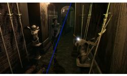 Resident Evil HD Rebirth