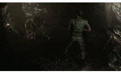 Resident Evil HD Remaster 20.01.2015  (16)