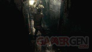 Resident Evil HD Remaster 20.01.2015  (19)