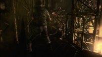 Resident Evil HD Remaster 20.01.2015  (21)
