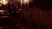 Resident Evil HD Remaster 20.01.2015  (23)
