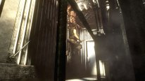 Resident Evil HD Remaster 20.01.2015  (24)