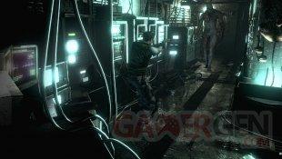 Resident Evil HD Remaster 20.01.2015  (25)