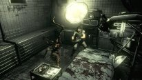 Resident Evil HD Remaster 20.01.2015  (2)