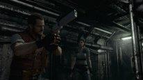 Resident Evil HD Remaster 20.01.2015  (3)