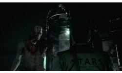 Resident Evil HD Remaster 20.01.2015  (5)