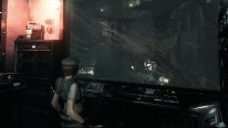 Resident Evil HD Remaster 20.01.2015  (8)