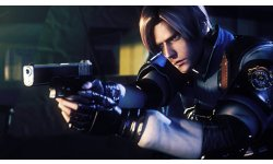 Resident Evil ?image