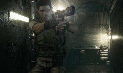 Resident Evil Rebirth 05 08 2014 head