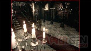 Resident Evil Rebirth 09.08 (15)
