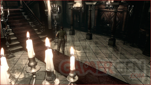 Resident Evil Rebirth 09.08 (1)