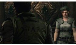 Resident Evil Rebirth 27.08.2014  (4)