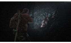 Resident Evil Revelations 2 07 01 2014 screenshot 11