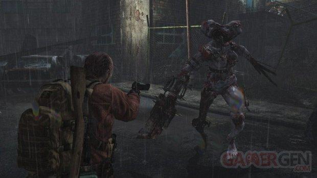 Resident Evil Revelations 2 07 01 2014 screenshot 5