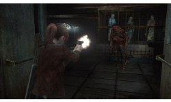 Resident Evil Revelations 2 07 01 2014 screenshot 7