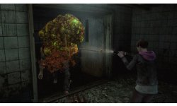 Resident Evil Revelations 2 07 01 2014 screenshot 8
